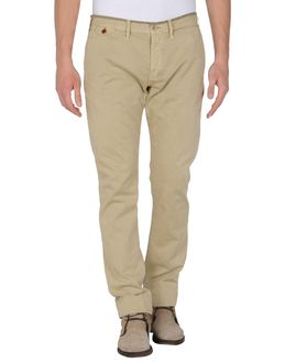 Paul Smith Jeans - Pantalons -