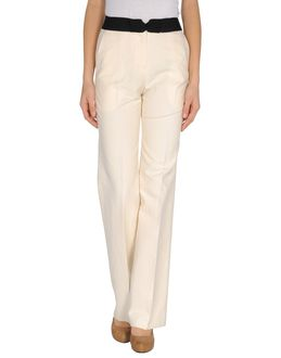 GOLDEN GOOSE - PANTALONI - Pantaloni - on YOOX.COM