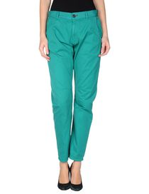 PAURA - Casual pants