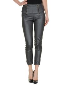 SEE BY CHLOÉ - 3/4-length trousers