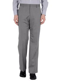 DKNY - Dress pants