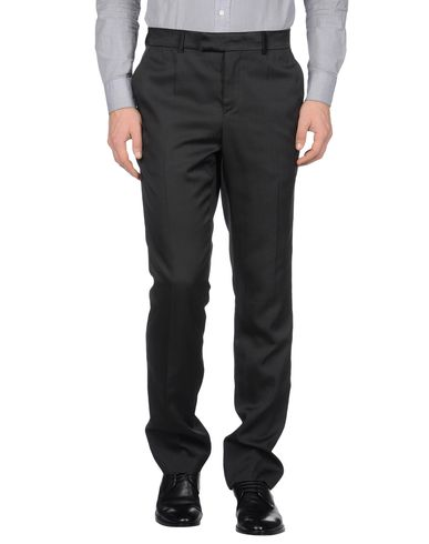 CLASS ROBERTO CAVALLI - Dress pants