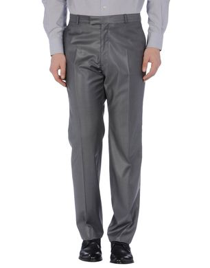 AZZARO - Formal trouser