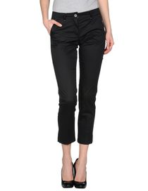 MARELLA SPORT - 3/4-length trousers