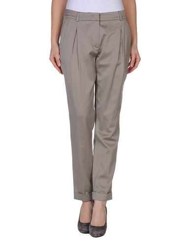 ESCADA SPORT - Dress pants