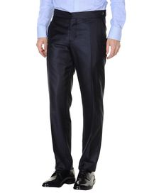 UMIT BENAN - Formal trouser