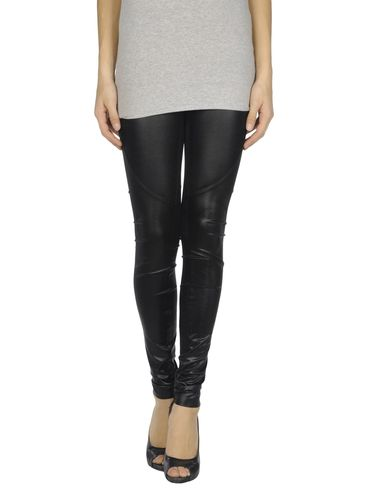 ROQUE ILARIA NISTRI - Leggings