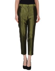 TARA JARMON - 3/4-length trousers
