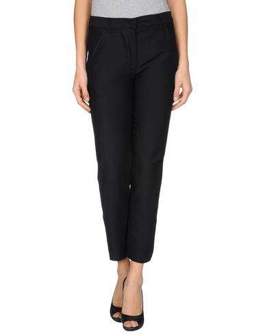 SEE BY CHLO&#201; - Casual pants
