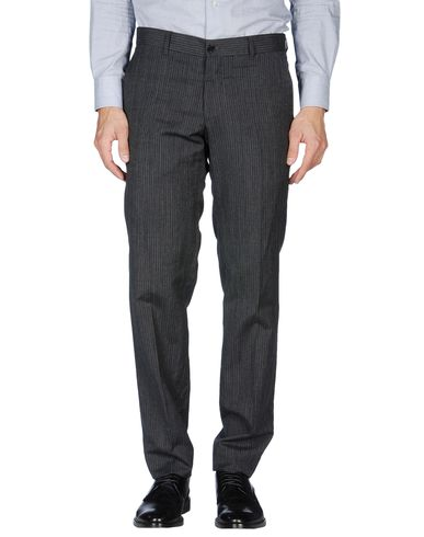 MARIO MATTEO - Dress pants
