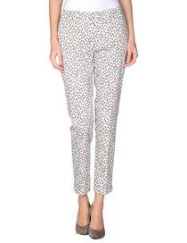 CAPPELLINI - Casual pants