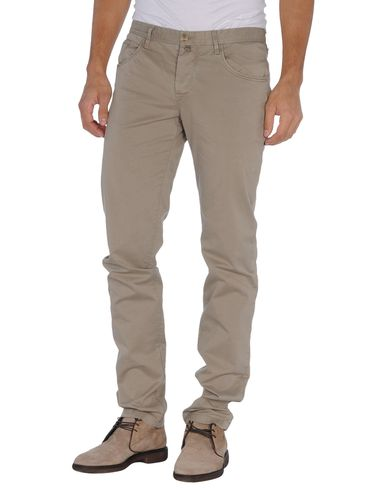 PT ICON - Casual pants