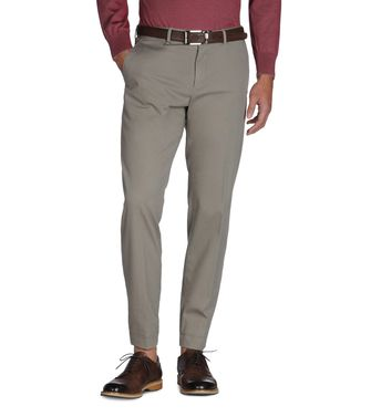 Pantaln formal  ERMENEGILDO ZEGNA