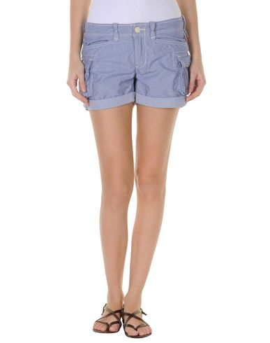 POLO JEANS COMPANY - Shorts