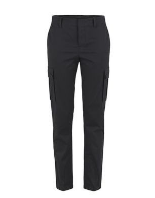 Casual pants Women's - GUCCI VIAGGIO
