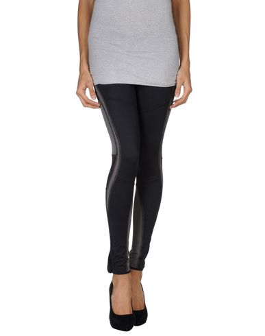 PINKO SKIN - Leggings