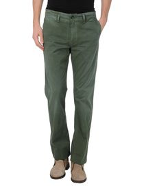 CITIZENS OF HUMANITY - Casual trouser