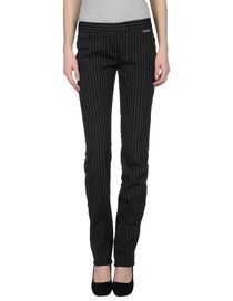 GALLIANO - Formal trouser