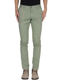 NEW ENGLAND - Casual trouser