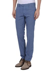 SANTANIELLO Napoli - Casual pants