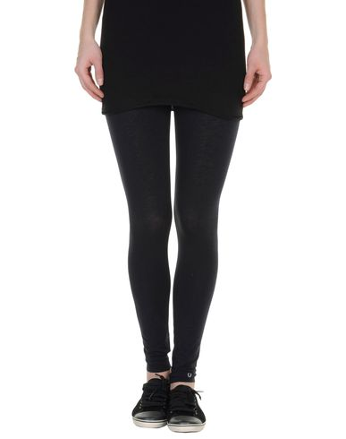 FRED PERRY - Leggings
