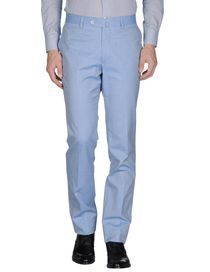 HACKETT - Formal trouser