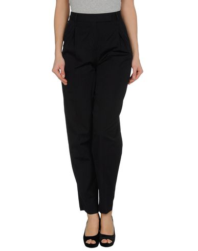 PAUL SMITH BLACK LABEL - Pantalon classique