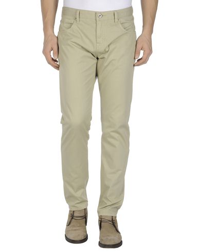 Повседневные брюки RIFLE 36404008XP