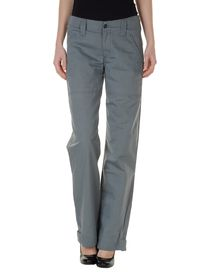 G-STAR RAW - Casual trouser