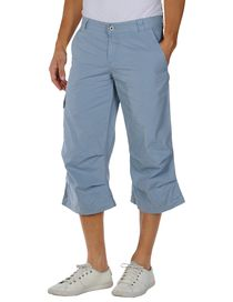 ENERGIE - 3/4-length trousers