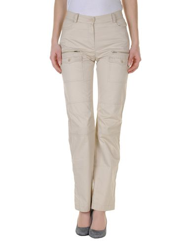 WEEKEND MAX MARA - Pantalone