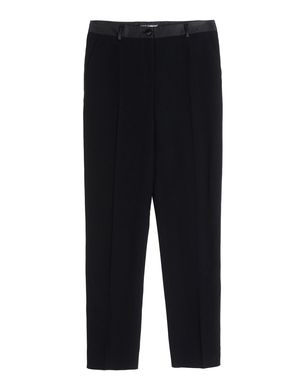 Casual pants Women's - DOLCE & GABBANA