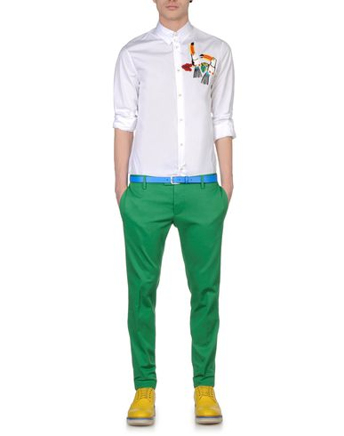 DSQUARED2 - Pantalone