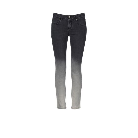 Stella McCartney, Skinny Ankle Grazer Jeans 