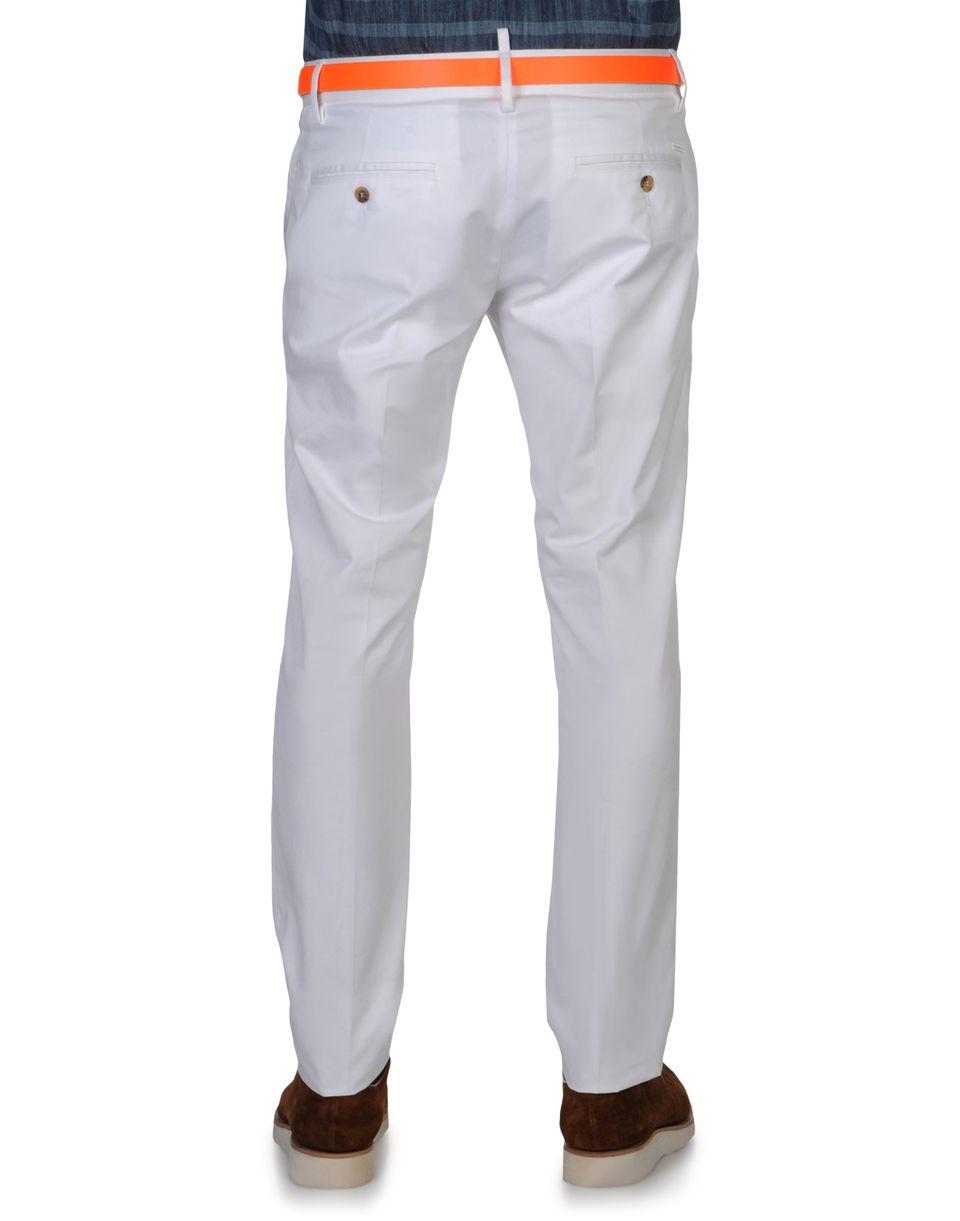 pants Man Dsquared2