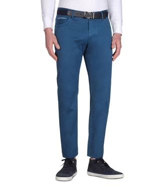 Casual trouser  ZEGNA SPORT