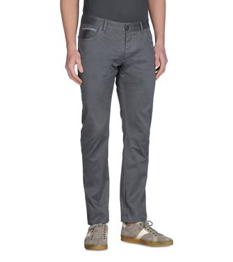 Pantalon casual  ZEGNA SPORT