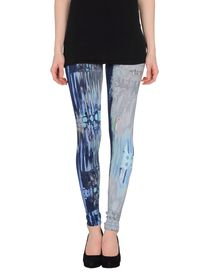 BRAMANTE - Leggings