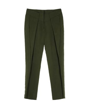 Casual pants Women's - DEREK LAM