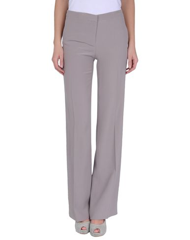 ALBERTA FERRETTI - Casual pants