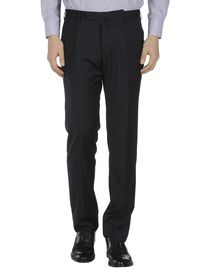 INCOTEX - Dress pants
