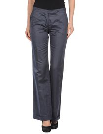 6267 - Casual trouser