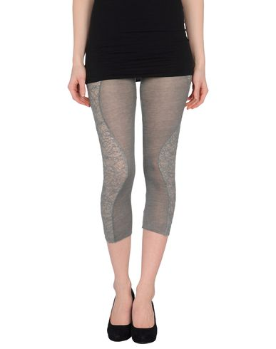 LOEB - Leggings