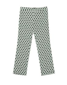 Casual trouser - ROCHAS