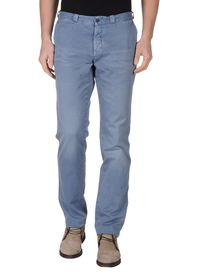 POLO RALPH LAUREN - Casual trouser