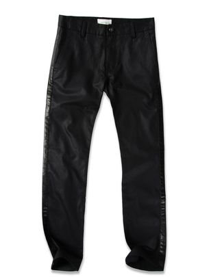 Pants DIESEL: PELILO