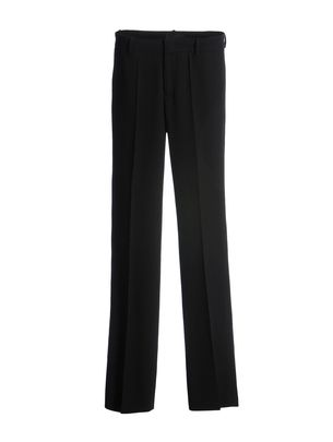 Pants DIESEL BLACK GOLD: PALOOP-L