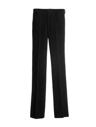 DIESEL BLACK GOLD - Pants - PALOOP-L
