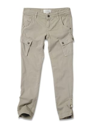Pantaloni DIESEL: PEPEY