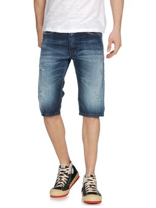 Pants DIESEL: SHISHORT